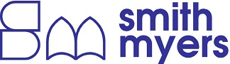 Smith Myers Communications Ltd.